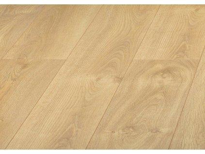 Laminátové plovoucí podlahy Kronopol Platinum 10 mm Dub Anýzový