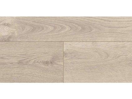 Laminátové plovoucí podlahy Kronopol Platinum 10 mm Dub Masala
