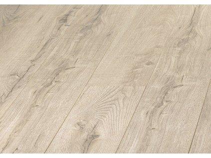 Laminátové plovoucí podlahy Kronopol Platinum 10 mm Dub Atlantický
