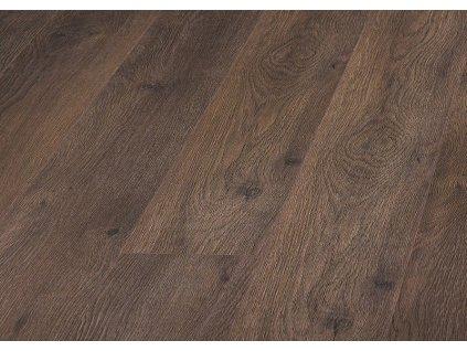 Laminátové plovoucí podlahy Kronopol Platinum 10 mm Dub Jadran