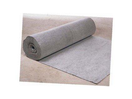 Geotextilie Geofil polyester recyklovaný 150 g