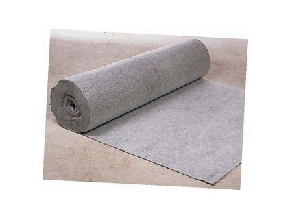Geotextilie Geofill polyester recyklovaný 400 g