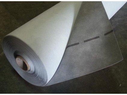 KONTAKTNÍ FÓLIE membrána 140 g/m2 1,5x50m LIKOV