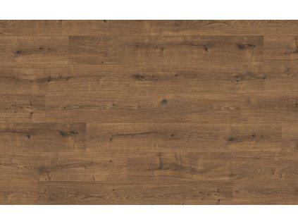 Laminátová podlaha Egger Pro Medium 10mm Dub Dunnington tmavý
