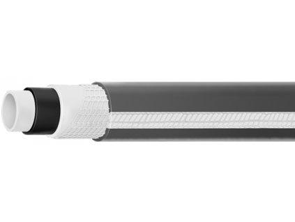 "Zahradní hadice 1/2 "" WHITE LINE 20 m (5 vrstev)"