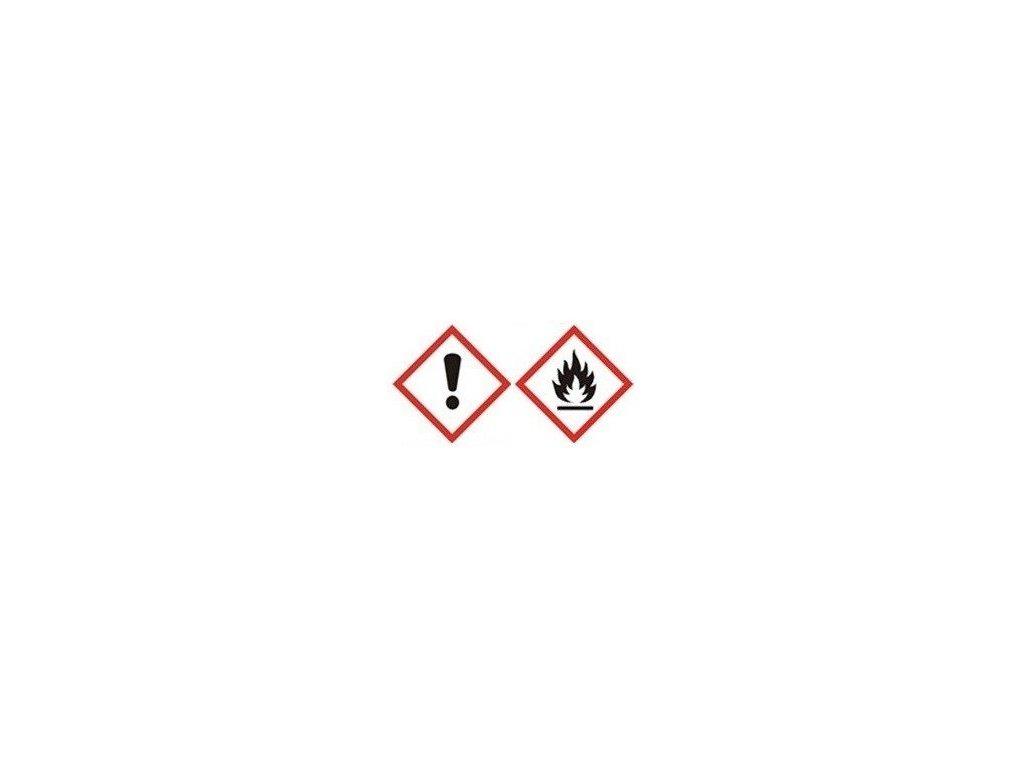 Čistič PU peny TS 100 Ceresit 500 ml