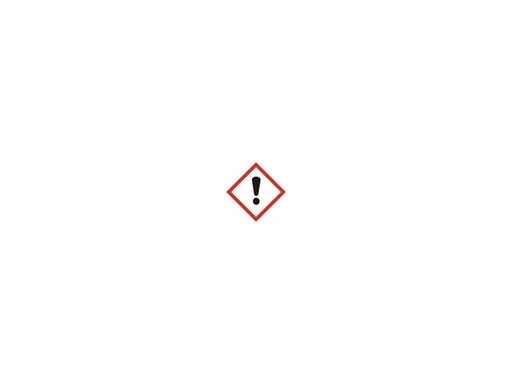 Kachliarsky tmel CS 38 Heat resistant - 300 ml Ceresit