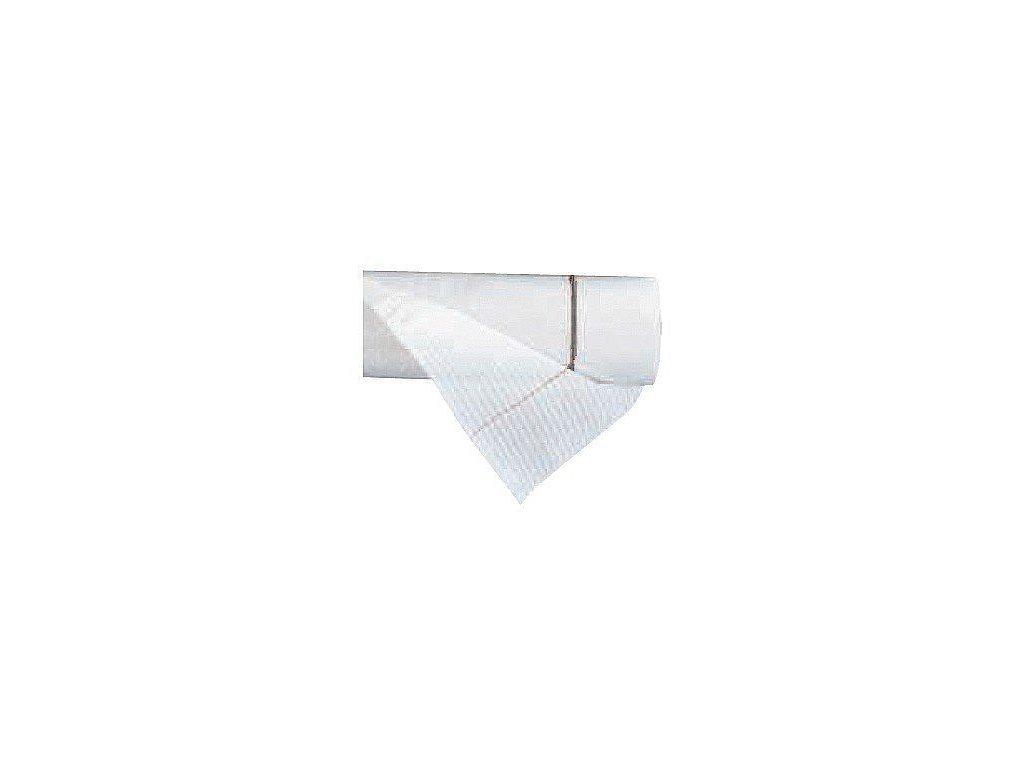 Parotesná fólia Klasik N 110 parozábrana Den Braven 1,5x50m (m2)