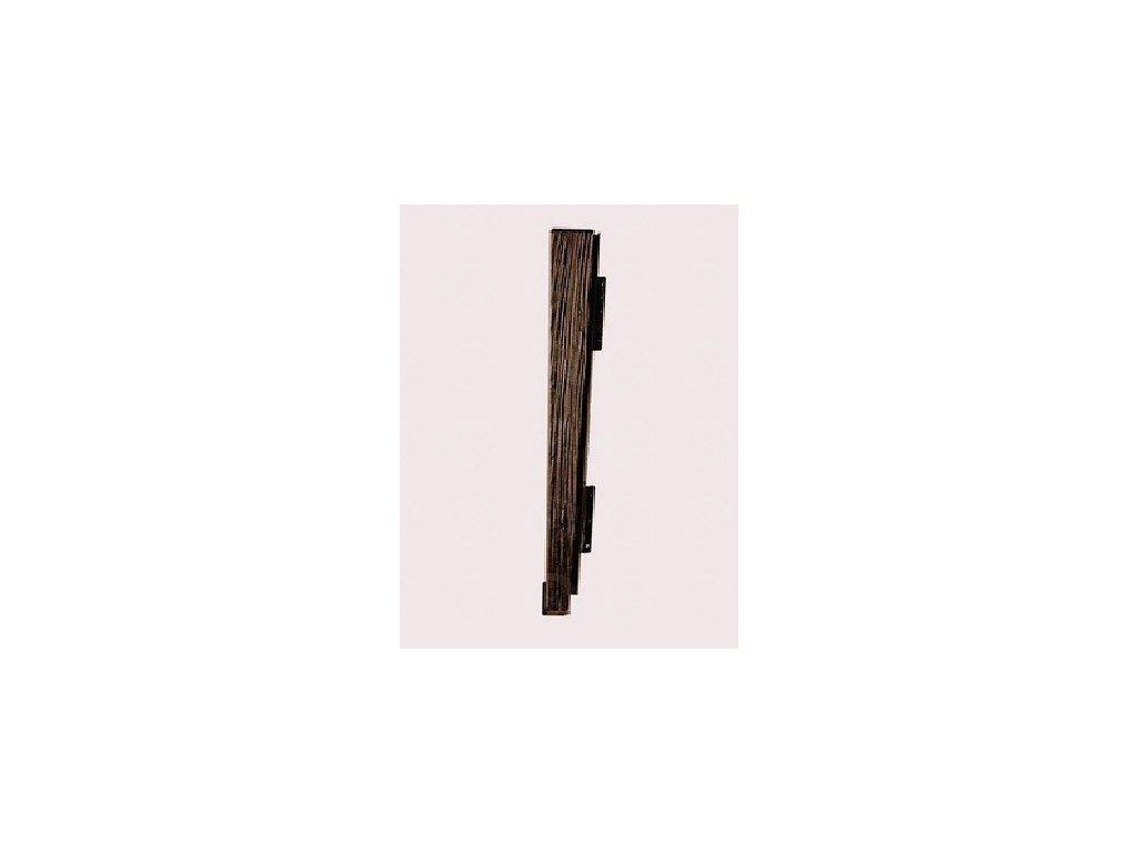 Drdlíkův drevený šindeľ Úžlabie DDU II EUREKO-VÝPREDAJ