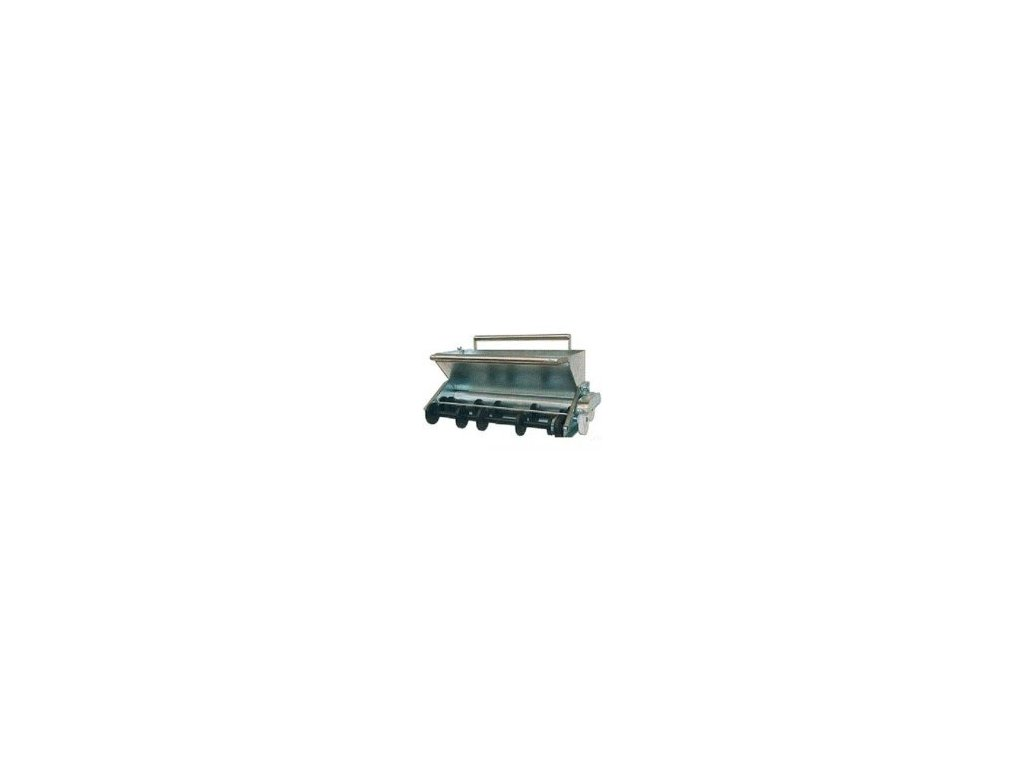 Nanášací válec / vozík na celoplošné lepidlo 38-30 UNI