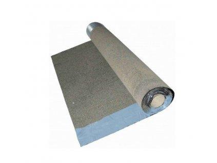 Podkladová lepenka pás UltraBase U EL 60 2200 pre strešný šindeľ