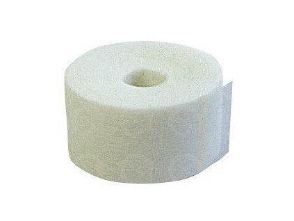 Sklená páska nelepivá 50mm x 25 m - sklenené vlákno