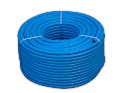 Technická vzduchová hadica pr.10mm, d. 50m zosilnená