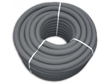 Sacia a tlaková hadica tl.32mm, d.50 (technická) Ven-Flex