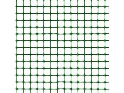 Plastové pletivo odolné 1 x 10 m plot RANCH