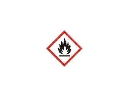 Strešný tmel CS 27 Asfalt 300 ml Ceresit