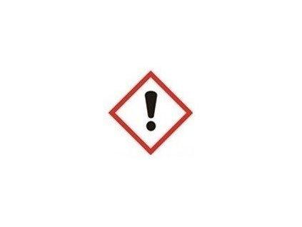 Ceresit Stop Vlhkosti AERO 360 ° náhradné tablety 2x450g