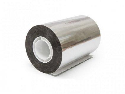 Samolepiaca páska AL hliníková 38 mm x 50 m tesniace