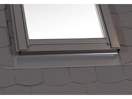Lemovanie na strešné okno 55x78cm (plochá krytina)