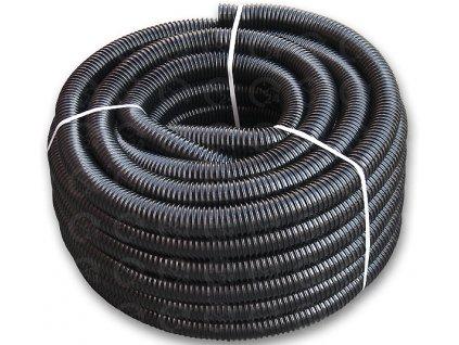 Špirálová sacia a tlaková hadica pr. 25 mm, d. 30 m technická