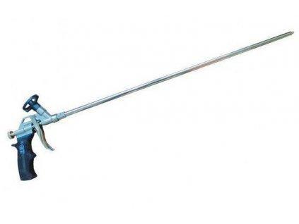 Pištoľ na PU penu - predĺžená BECCO