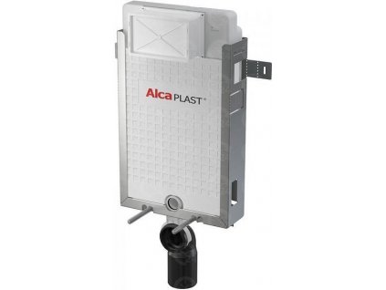 Predstenový inštalačný systém RENOVMODUL A115 / 1000 - Alcaplast
