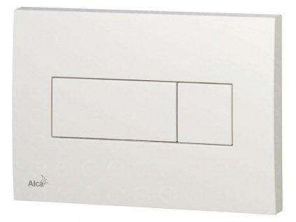 Ovládacie tlačidlo základné M370 Biele