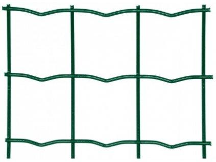 Záhradné pletivo zvárané PILONET® HEAVY 100 cm ZN + PVC 25 m