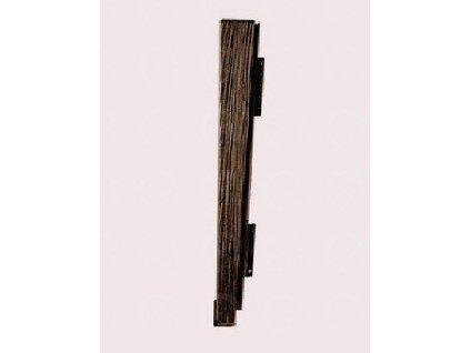Drdlíkův drevený šindeľ Úžlabie DDU II EUREKO