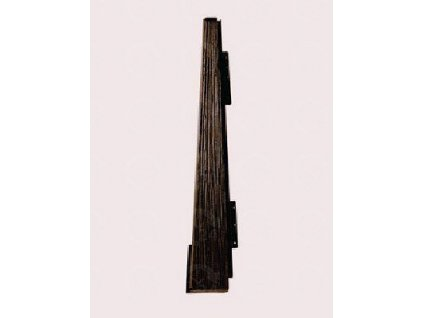 Drdlíkův drevený šindeľ NÁROŽIA DDN II plastový šindeľ EUREKO VÝPREDAJ