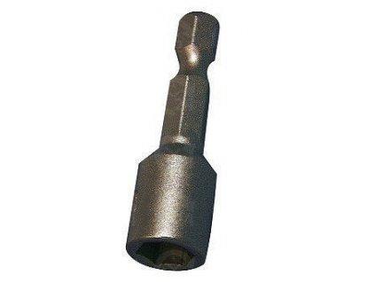 Uťahovací magnetický nástavec na skrutky SW8 - 42mm