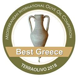 best_greece