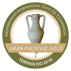 grand_prestige_gold