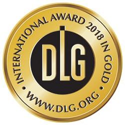 international_award