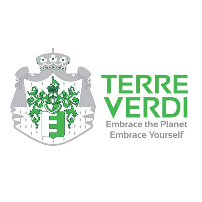 terre_verdi_logo