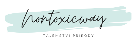 nontoxicway.cz