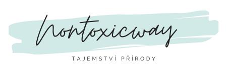 nontoxicway.cz