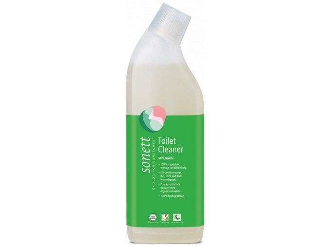 dc186e8d0d520c97ca9e4a74af4ac82c sonett toilet cleaner mint myrthe 0 75l en