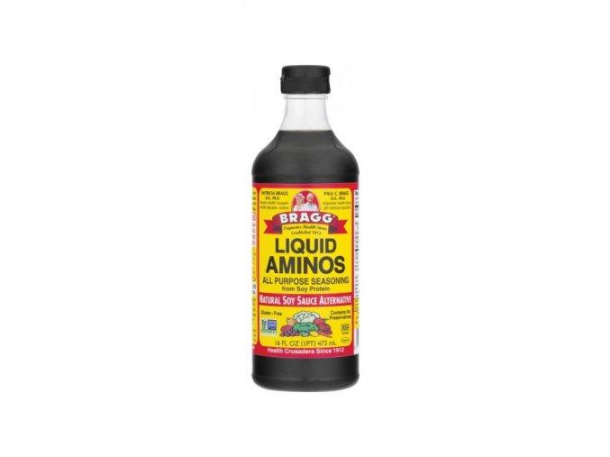 785 bragg liquid aminos