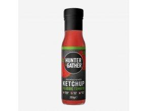 hunter classic kečup.png a