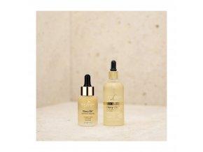 glory oil pletove serum.jpg3
