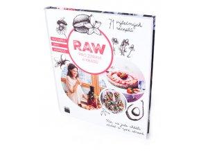 raw 001
