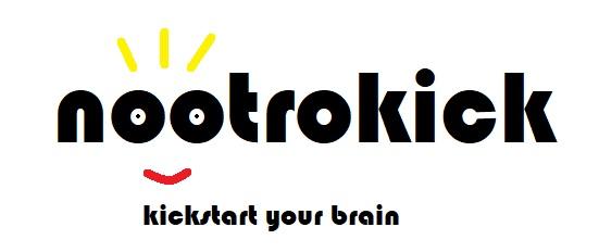 Nootrokick
