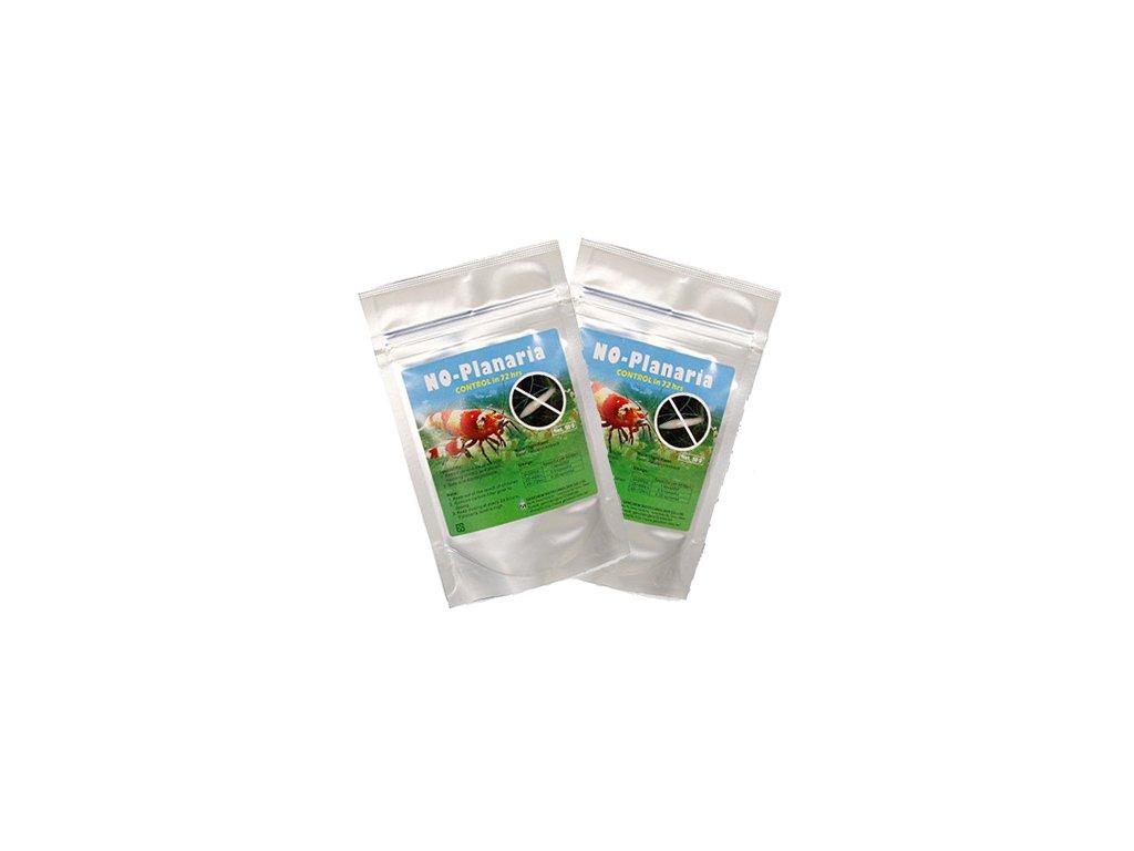 Noplanaria pack