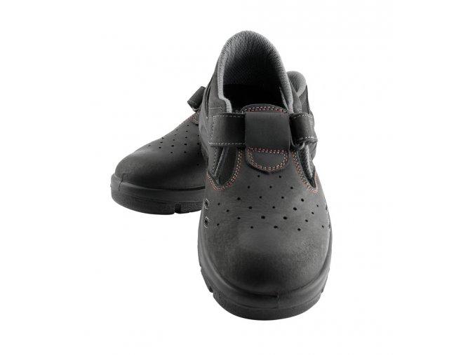 PANDA sandal STRONG TOPOLINO 01 SRC sandál