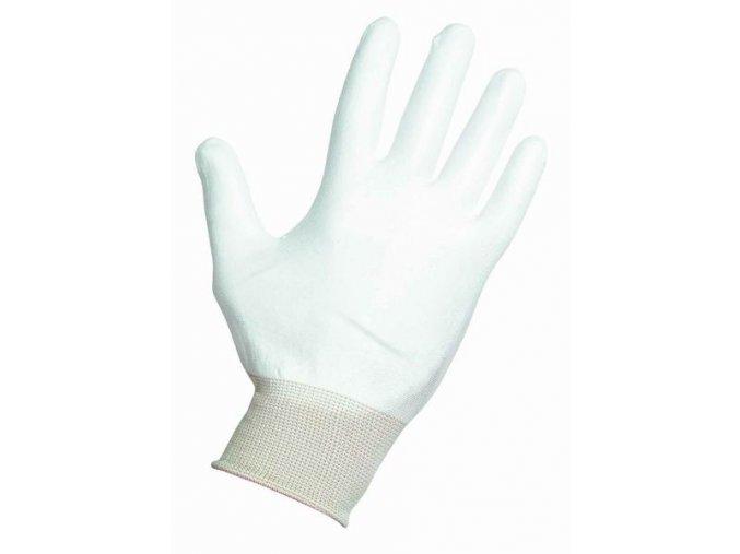 BUNTING / BUCK rukavice pracovní