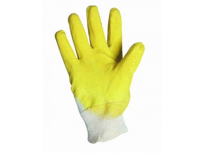 TWITE rukavice pracovní