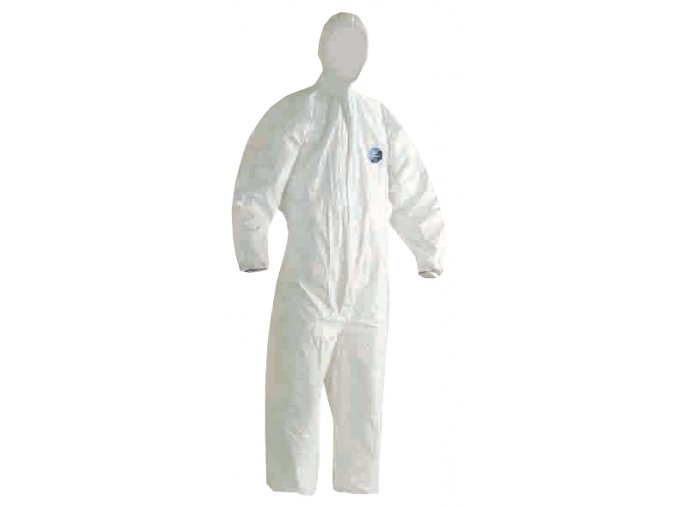 Tyvek Classic Xpert chranný oděv