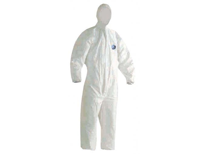 DUPONT Jednorázový oblek Tyvek Classic xpert bílý