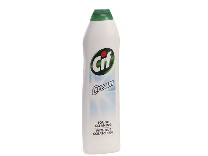CIF CREAM 500 ml